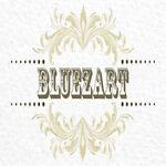 BlueZart