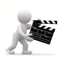Extras needed for a short film