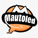 mautoled