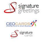 Signature Greetings