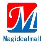 magidealmall
