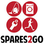 Appliance Spares 2 Go