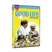 The Good Life Series 3