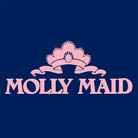 MollyMaid Vancouver is Hiring! Full/Part-time Cleaning Positions