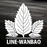 line-wanbao