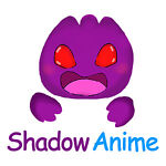 Shadow Anime