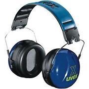 Uvex Gehörschutz