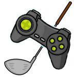BPH Golf & Games