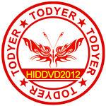 hiddvd2012