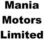Mania Motors Limited