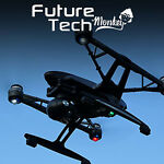 FutureTechMonkey
