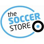 The Soccer Store UK