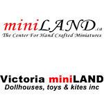 Victoria miniLAND