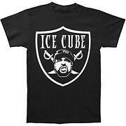 Ice Cube T Shirts