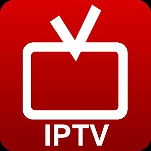 IPTV & FREE IKS - DISH NET - INTERNATIONAL - MAG254 BOX