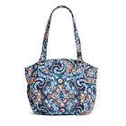 Simply Vera Vera Wang Shoulder Bags for Women