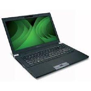 *** GREAT DEALS *** Dell, HP, Lenovo, Toshiba, Acer, Microsoft - i3 and i5 Laptop's for sale *** GREAT DEALS ***