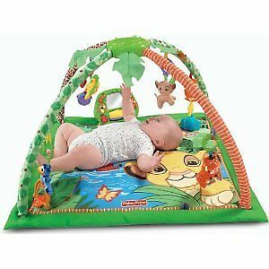 how to pick fisher price toys safe for babies and toddlers ebay. Black Bedroom Furniture Sets. Home Design Ideas