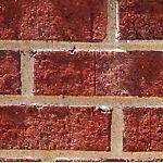 brick_wall_sales