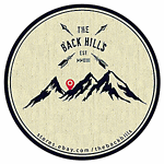 the back hills