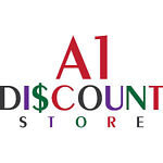 A1 DISCOUNT STORE