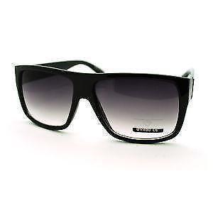 4db26724f7 Vintage Italian Sunglasses