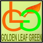 GoldenLeafGreen