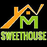 My-Sweet-House