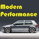 Modern-Performance