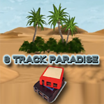8-Track Paradise