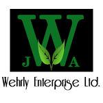 JA Wehrly Enterprise Ltd