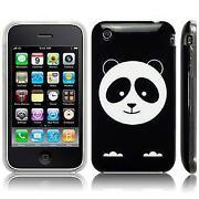 iPhone 3GS Animal Case
