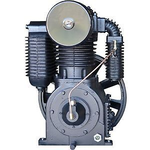 NEW REPLACEMENT AIR COMPRESSOR PUMPS Cambridge Kitchener Area image 3