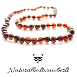 Naturalbalticamberlt