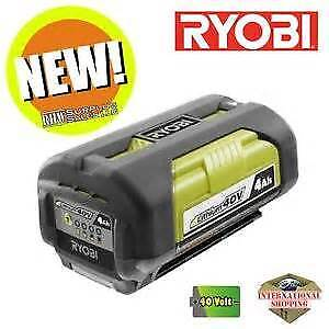 Ryobi Mower Kijiji In Ontario Buy Sell Amp Save With