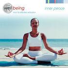 Healing Music Album CDs and DVDs