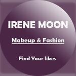 Irene Moon Store