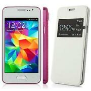 Unlocked Smart Phones