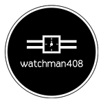 Watchman408