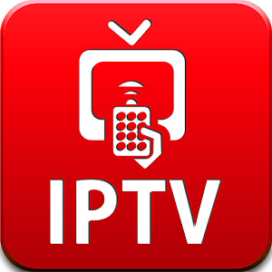 IPTV - LIVE Television   Sports, HBO, Canadian Channels