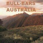 Bull-Bars-Offroad