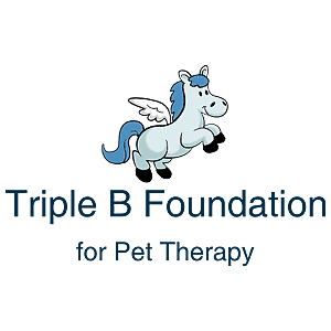 Triple B Foundation for Pet Therapy