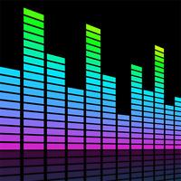 C & A DJ Services