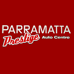 Parramatta Prestige Euro Car Parts