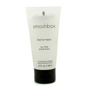 SMASHBOX  PHOTO FINISH OIL FREE FOUNDATION PRIMER 60ML