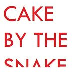 CAKE BY THE SNAKE