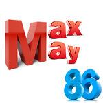 maxmay86