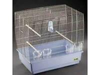 Large Bird Cage