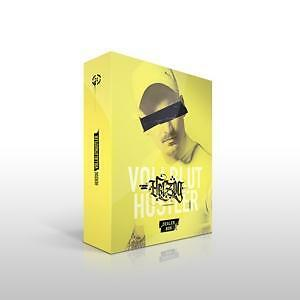 Herzog-Vollbluthustler-LTD-Dealer-Box-Limited-Neu
