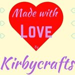 kirbycrafts